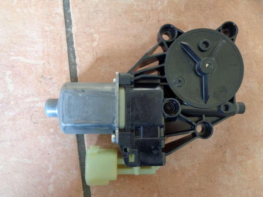 Ford Fiesta VI JA8 Bj:2010 Fensterhebermotor Vorn Links 8A6114A389