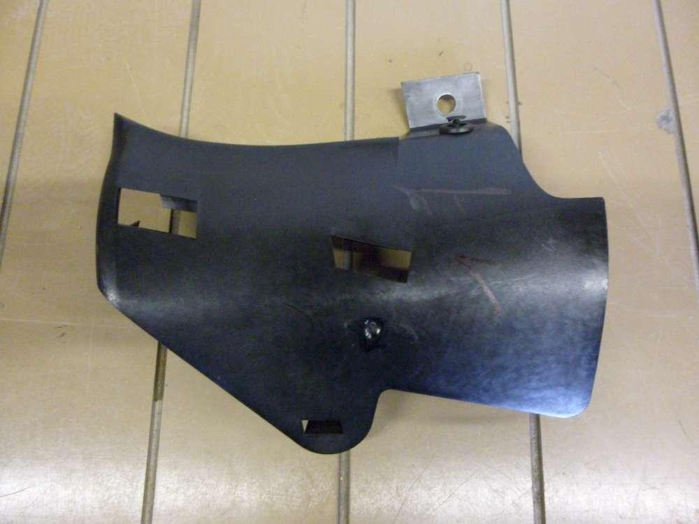Renault Espace Bj.2004 Verkleidung Vorne Links 8200218480