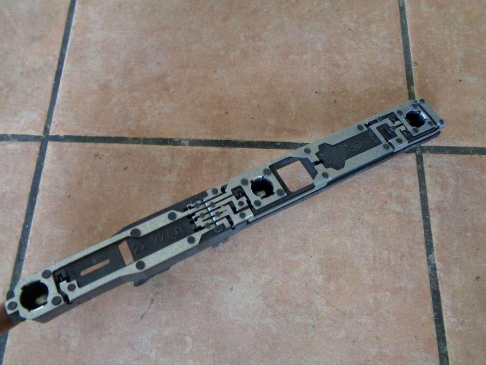 Renault Kangoo KC Bj:2007 Lampenträger Rücklicht Rückleuchte Links