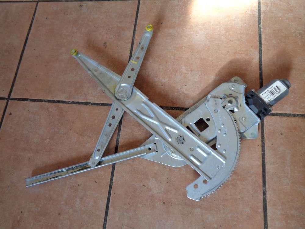 Renault Kangoo KC Bj:2007 Fensterheber elektrisch Vorne Rechts 400664