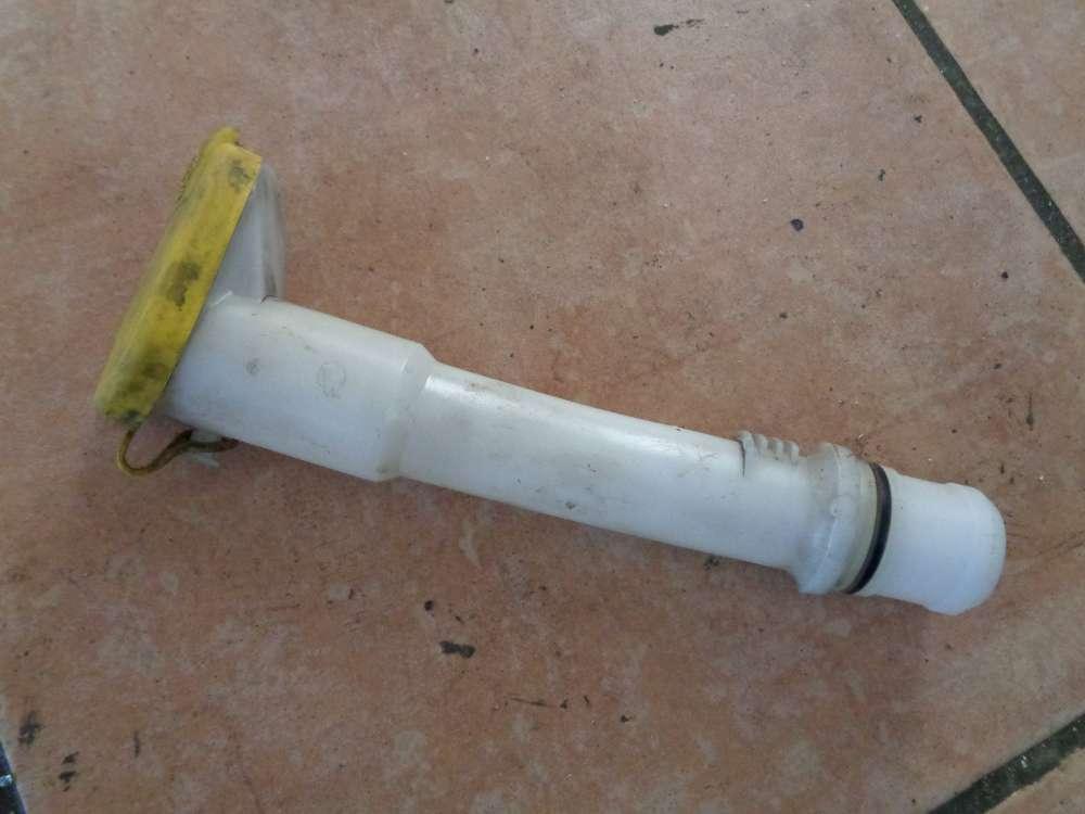 Renault Clio Megane Stutzen Deckel Wischwasserbehälter 7700812930