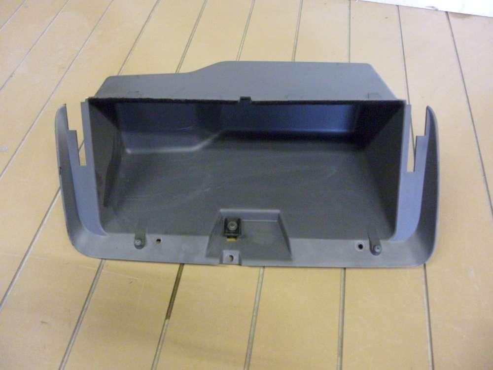 Seat Ibiza Bj.1999 Handschuhfach Fach 6K1857103L