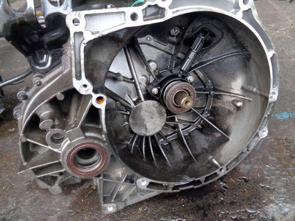 Ford Focus II Mazda 3 Bj:2006  Getriebe  78000km Schaltgetriebe 3M5R-7F096YF/ 3M5R-7201ZC / 1S7R-7F097 / 3M5R-7002YF
