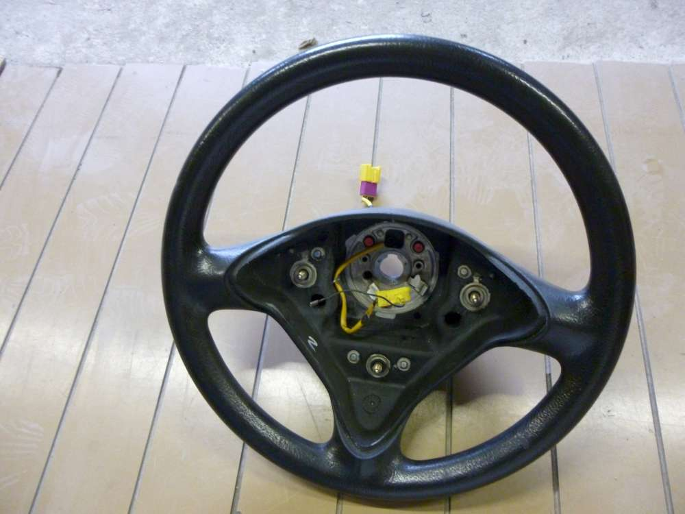 Seat Ibiza Bj.1999 Lenkrad 6K0419091AA