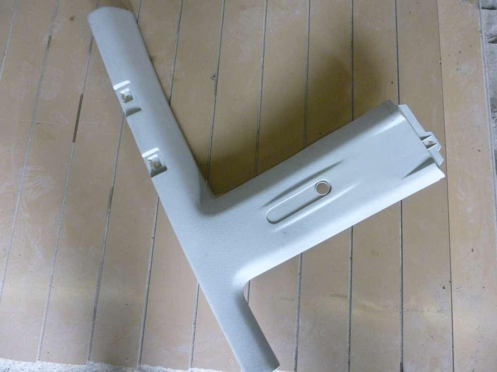 Seat Ibiza Bj:1999 Verkleidung B-Säule Rechts 6K3867244