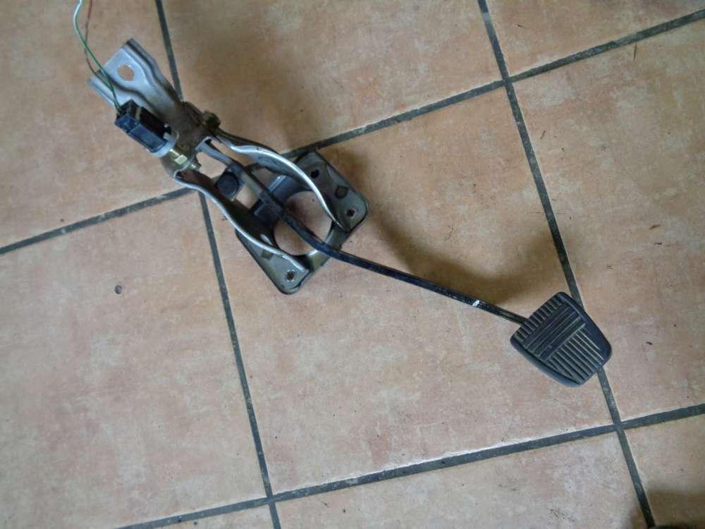 Toyota Starlet Bremsspedal Pedal