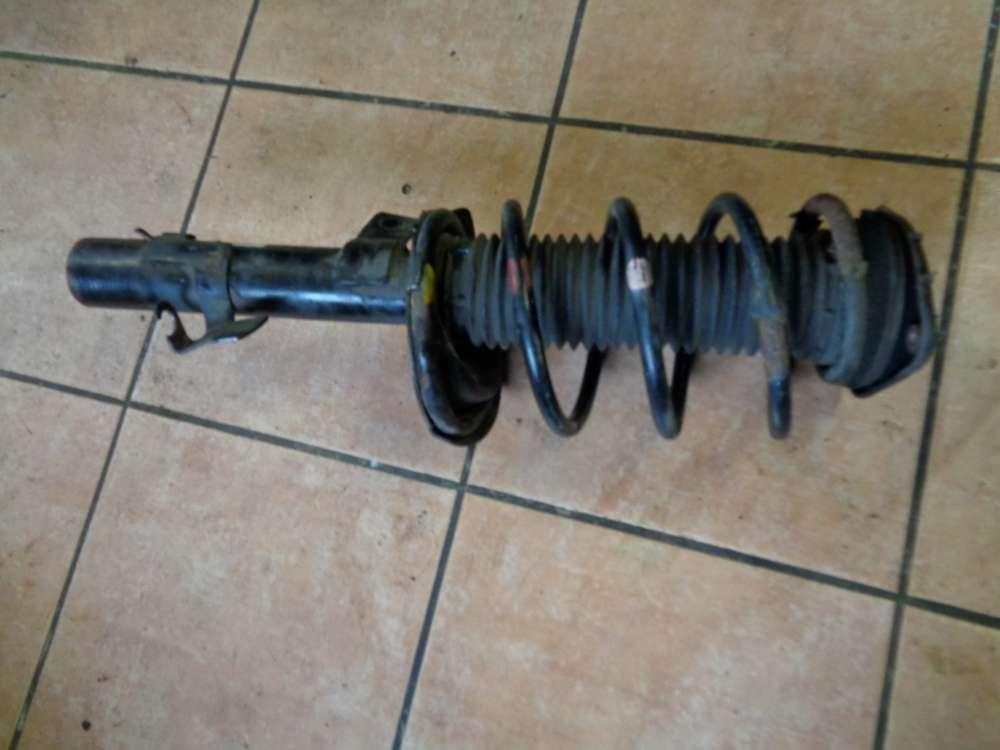 Ford Focus AD3 Bj:2008 Federbein Stoßdämpfer Vorne Links 4M51-18K001-BBC