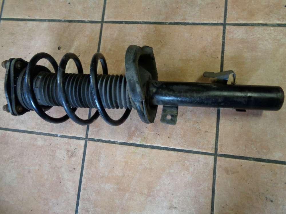 Ford Focus AD3 Bj:2008 Federbein Stoßdämpfer Vorne Rechts 4M51-18K045-BBC