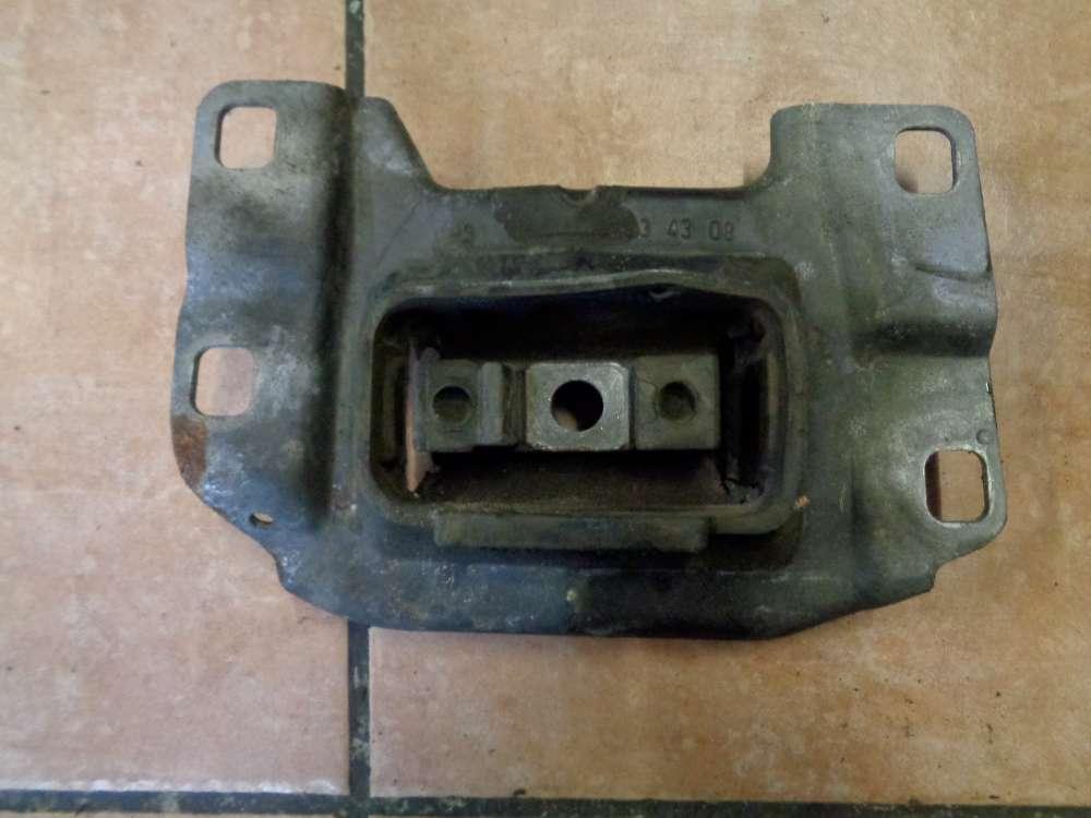 Ford Focus AD3 Bj:08 Getriebehalterung Getriebe 3M517M121AE