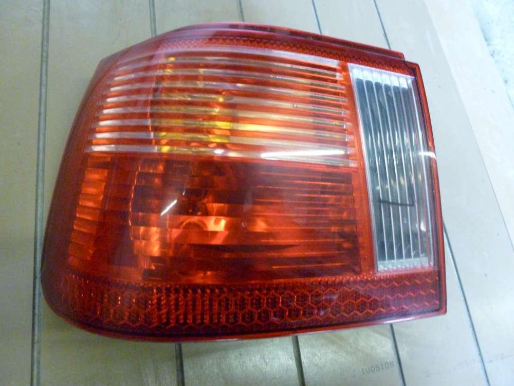 Seat Ibiza Bj:1999 Rückleuchte Heckleuchte Rücklicht Links 6K6945257C