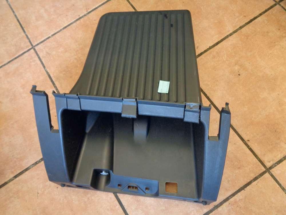 Ford Focus AD3 Bj:08 Handschuhfach Staufach Ablagefach 4M51-A066044