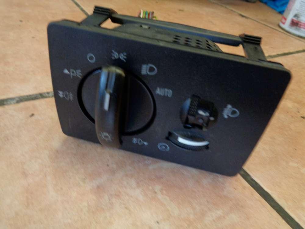Ford Focus AD3 Bj:08 Lichtschalter LWR 7M5T13A024CA