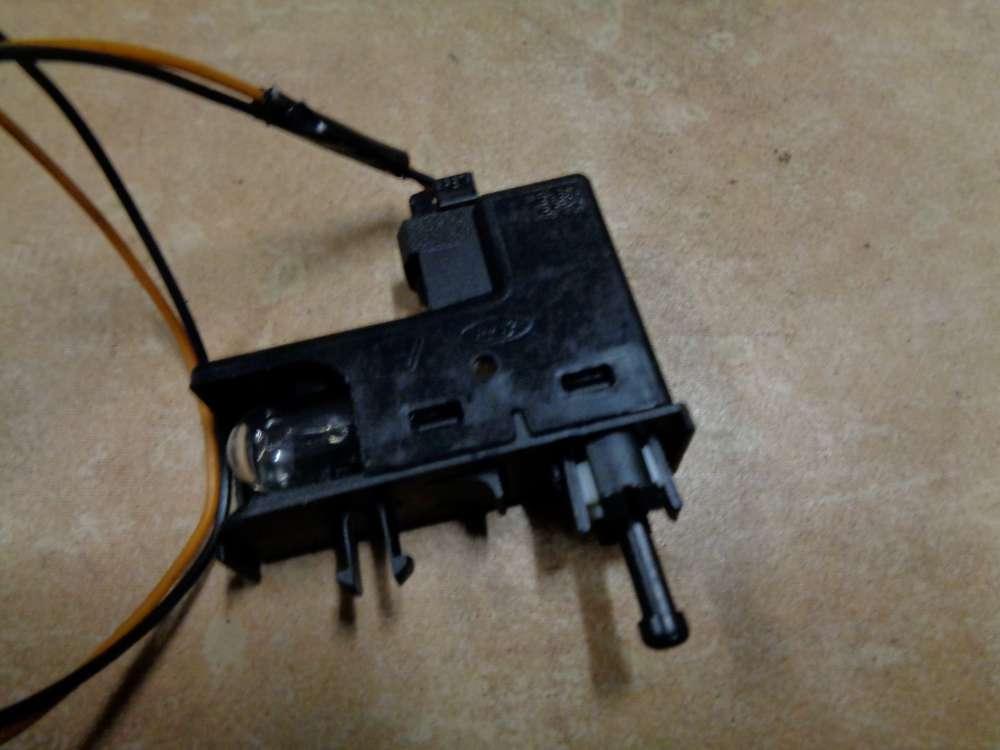 Ford Focus DA3 Bj:08 Kontaktschalter Leuchte Handschuhfach 1S41-13B748AD