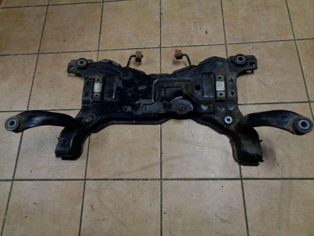 Mazda 3 BK 1.6i Bj:2004 Achse Vorderachsträger Vorne