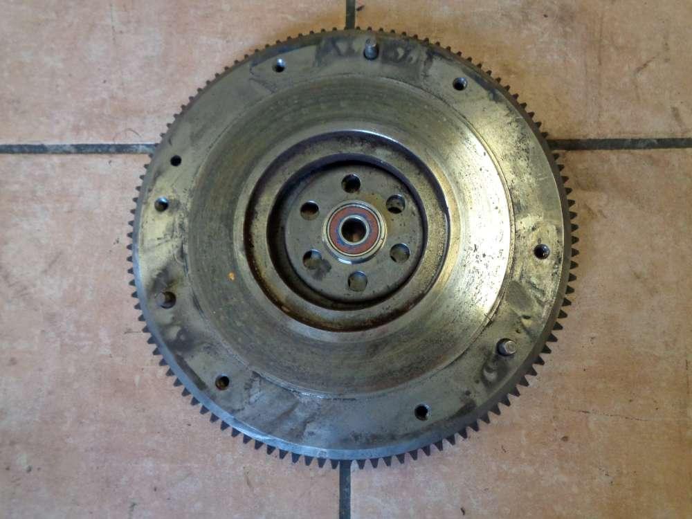 Mazda 3 BK 1.6i Bj:2004 Schwungrad Schwungscheibe