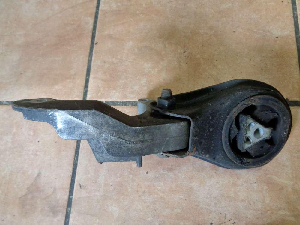 Mazda 3 BK 1.6i Bj:2004 Getriebehalter Lager Getriebe Halter Getriebehalter