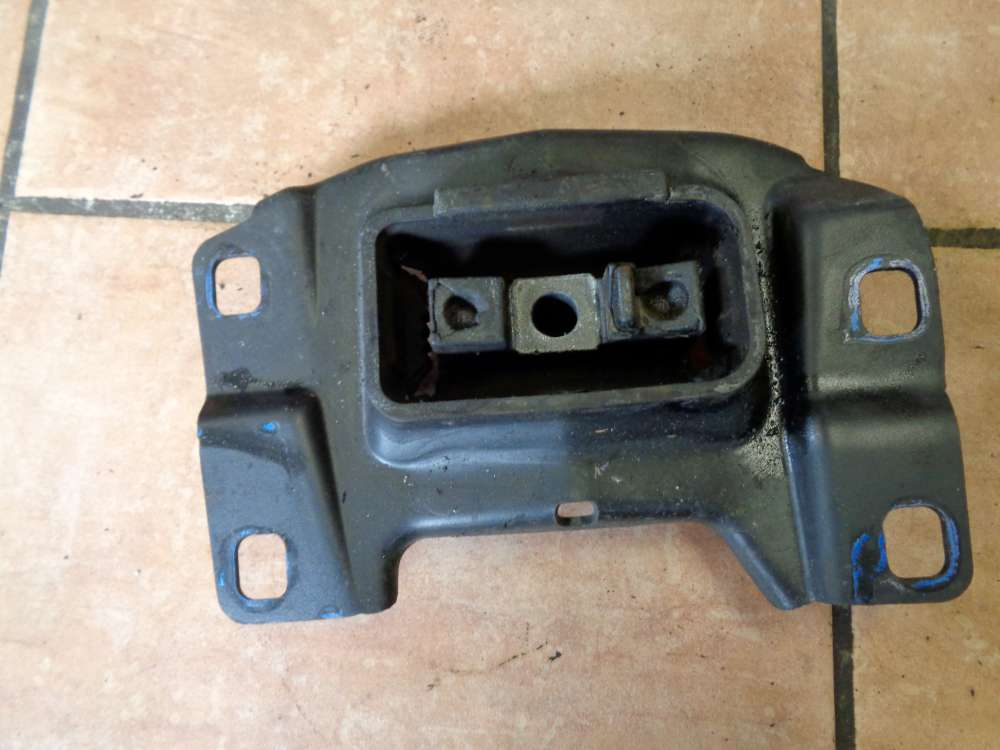 Mazda 3 BK 1.6i Bj:2004 Motorhalter Motor Halter Getriebehalter