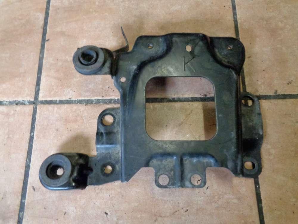 Mazda 3 BK 1.6i Bj:2004 Motorhalter Motorlager Halter Links