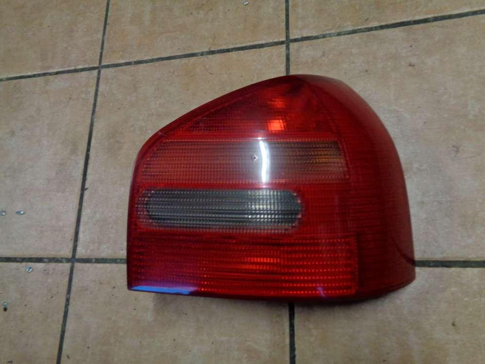 Audi A3 8L Rückleuchte Rücklicht Rechts 8L0945096