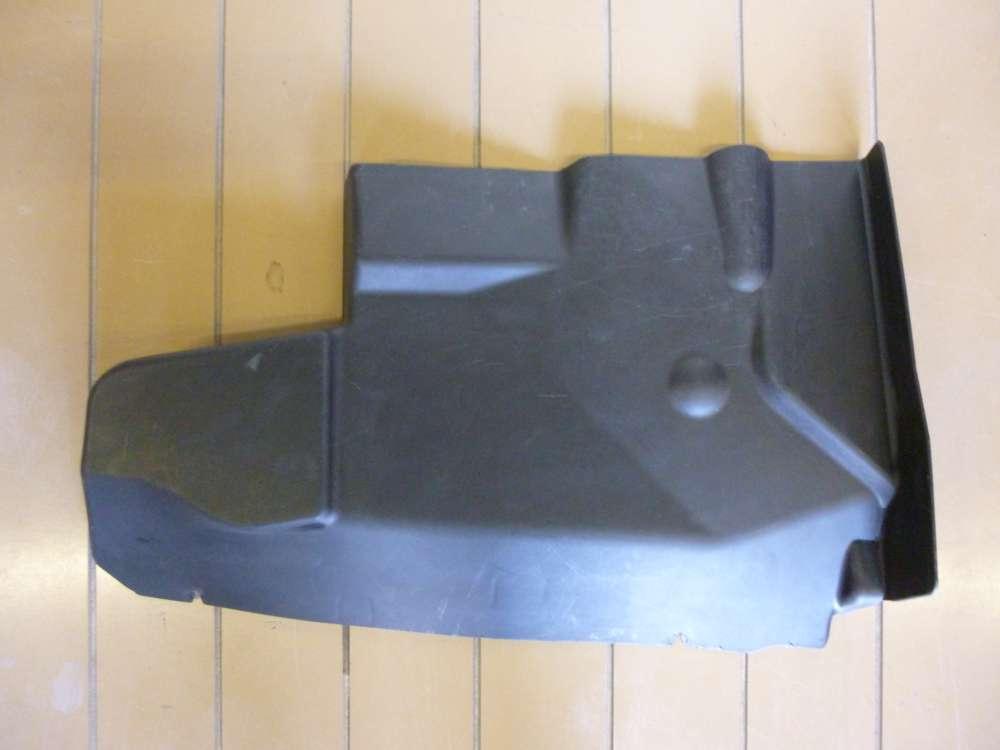 Seat Ibiza Bj.1999 Verkleidung Fußraum Rechts 6K1863082B
