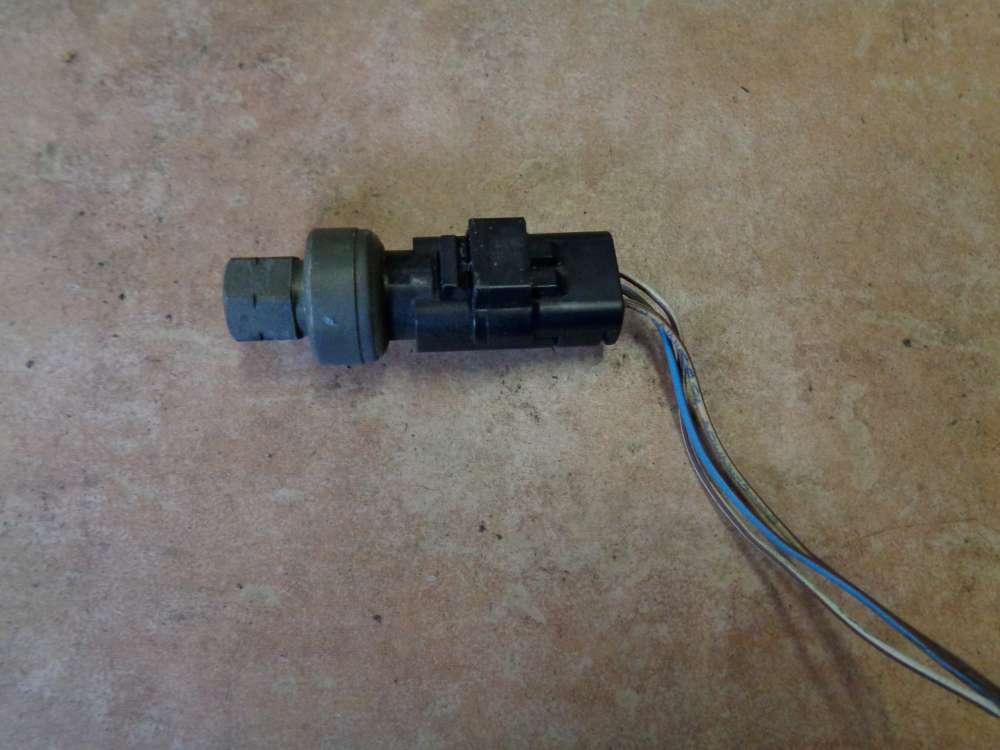 Peugeot, Citroen Drucksensor Druckregler Sensor 9632170780