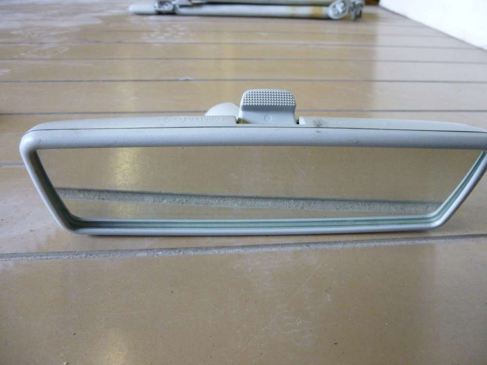 Seat IbizaBj:1999 Rückspiegel Innenspiegel Spiegel 10083 0110083