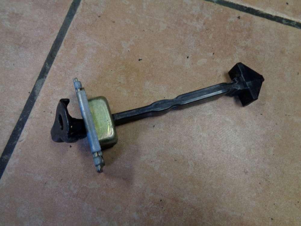 Mazda 3 BK 1.6i Bj:2004 Tür Türfangband Vorne Links