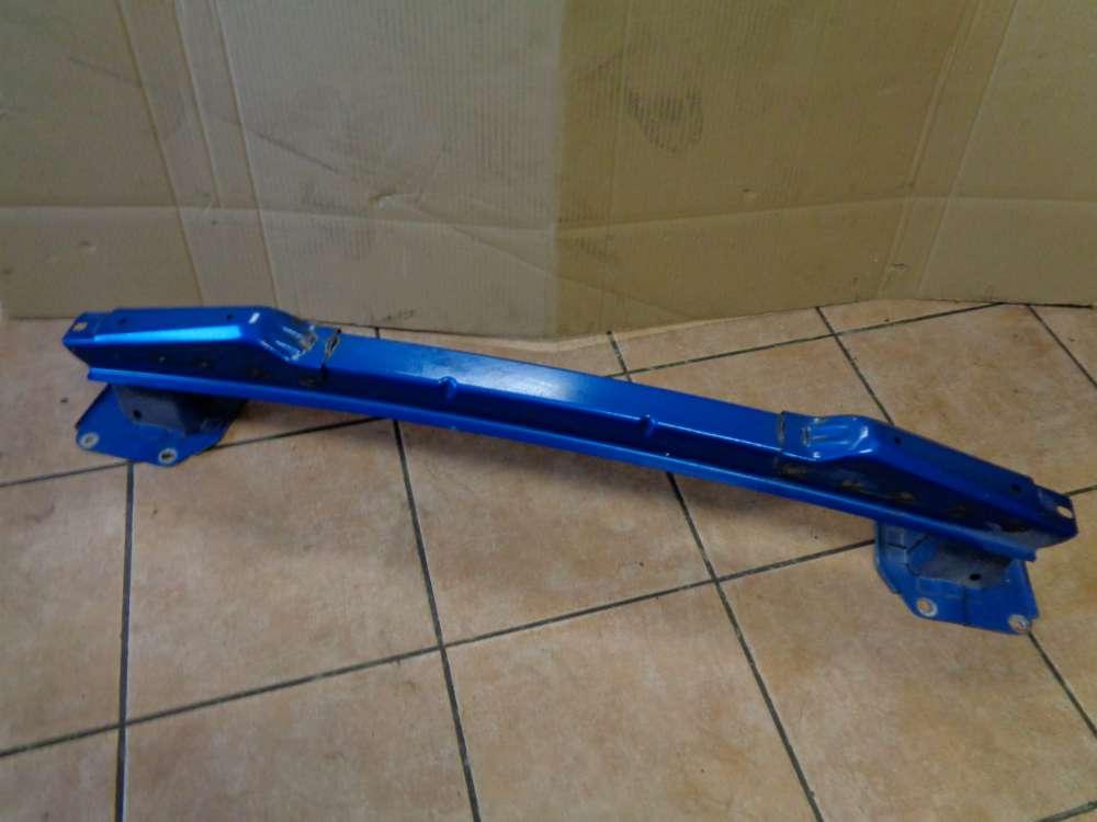 Mazda 3 BK Stoßstangenträger Träger Pralldämpfer Hinten Blau :27B