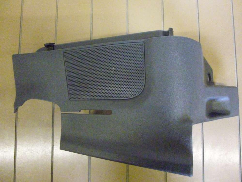 Seat Ibiza Bj:1999  Verkleidung auflage Hutablage  Rechts 6K6 867 762 A