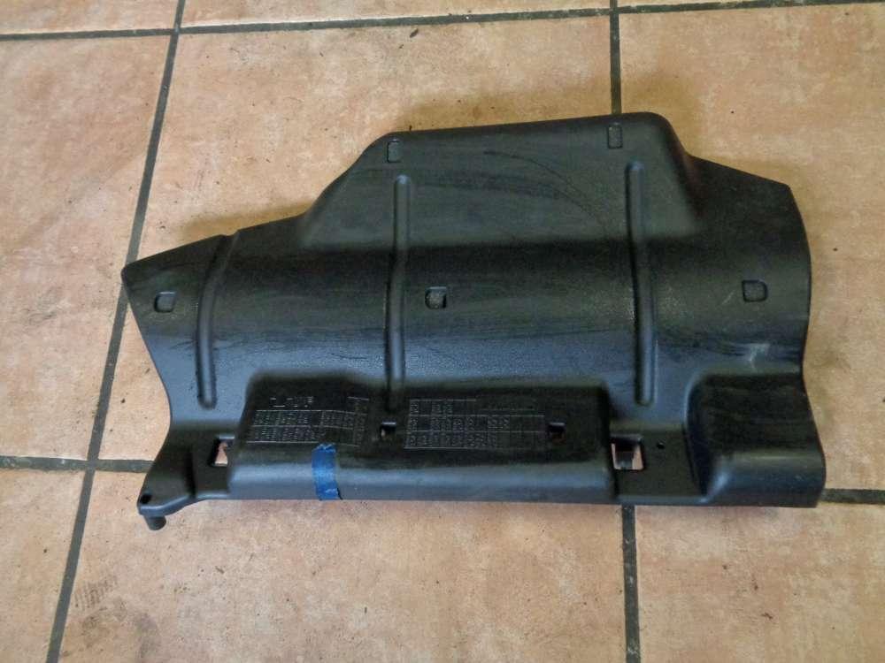 Mazda 3 BK Armaturenbrett Sicherungskasten Abdeckung BP4K64521