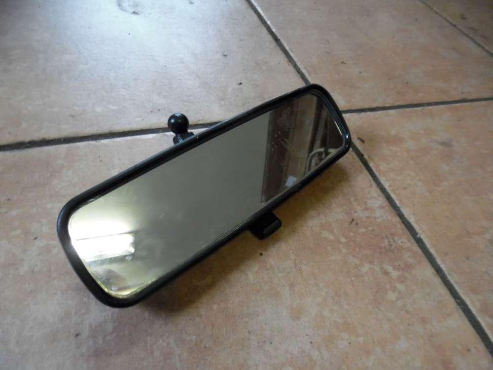 Mazda 3 BK Innenspiegel Rückspiegel Spiegel 015478