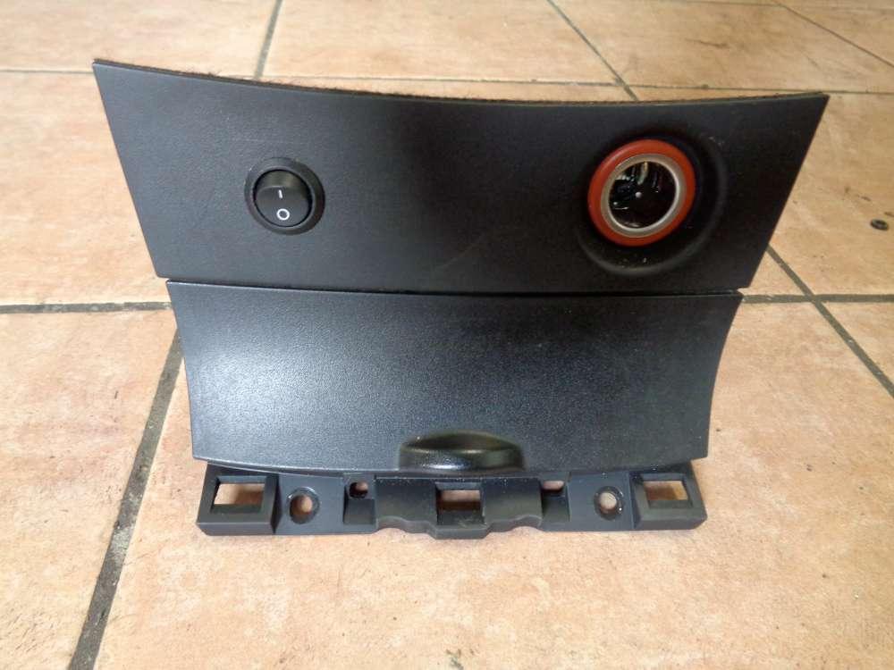 Mazda 3 BK Bj:2004 Aschenbecher Ascher Vorne BP4K55211