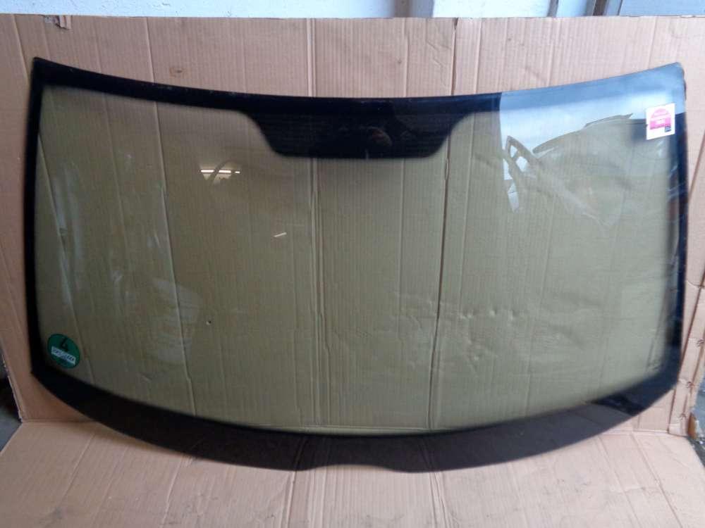Mercedes C-Klasse W202 Autoglas Frontscheibe Windschutzscheibe