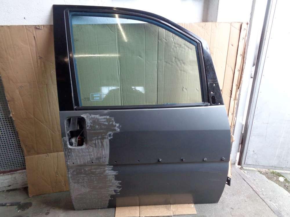 Fiat Ulysse 220 Bj 1995-2002 Tür Vorne Rechts