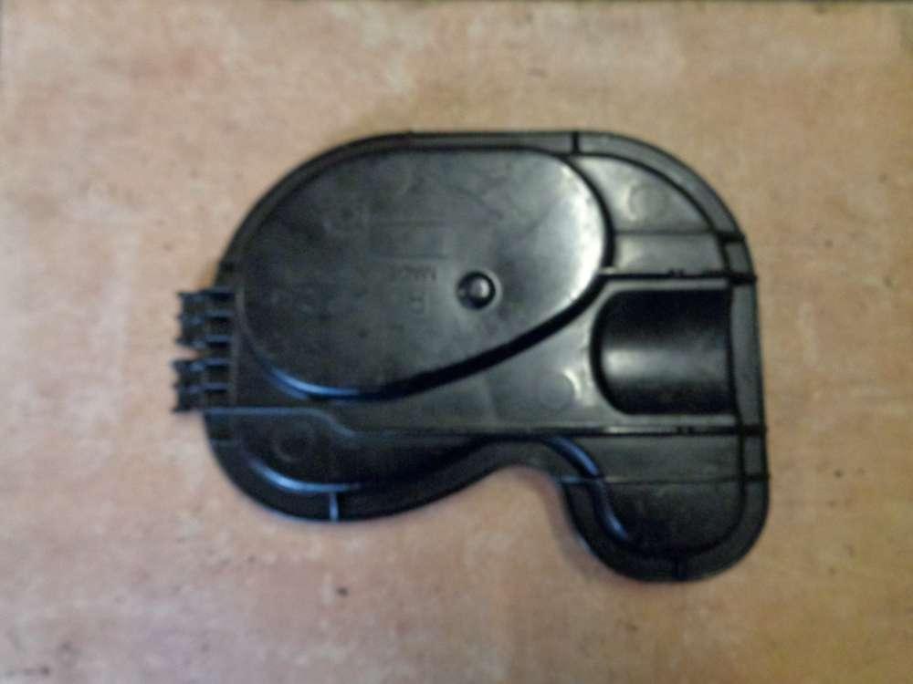 VW Golf 4 Kappe Deckel Abdeckung Scheinwerfer Rechts