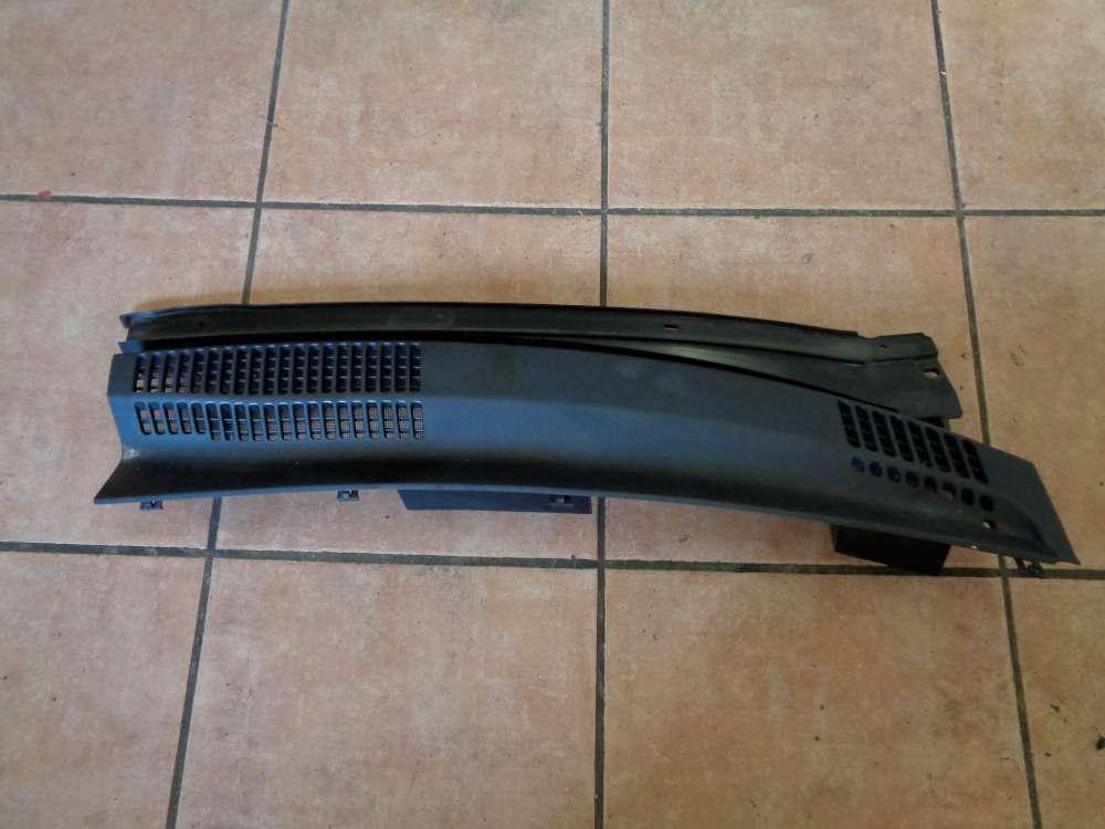 Daihatsu Sirion M3 Bj:2009 Windlauf Wasserkasten Abdeckung Deckel Rechts 55781-B1020