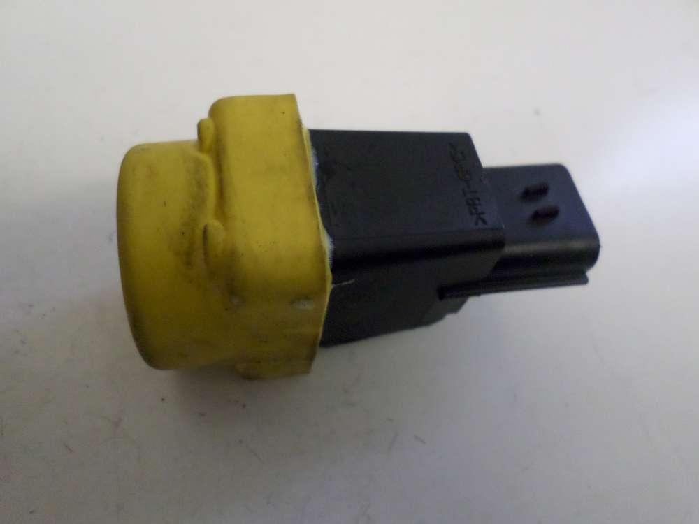 Ford Fiesta Notschalter Schalter 2S6T9341BB
