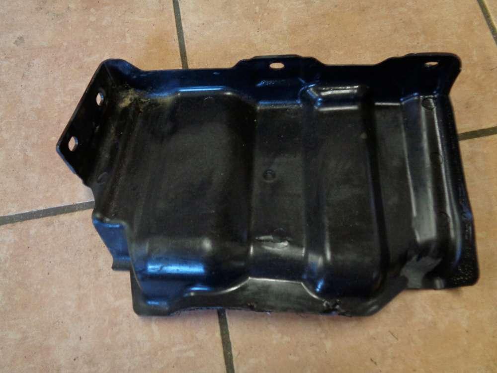 Daihatsu Sirion M3 Bj:2009 Verkleidung Abdeckung Vorne Links 51442-B1010