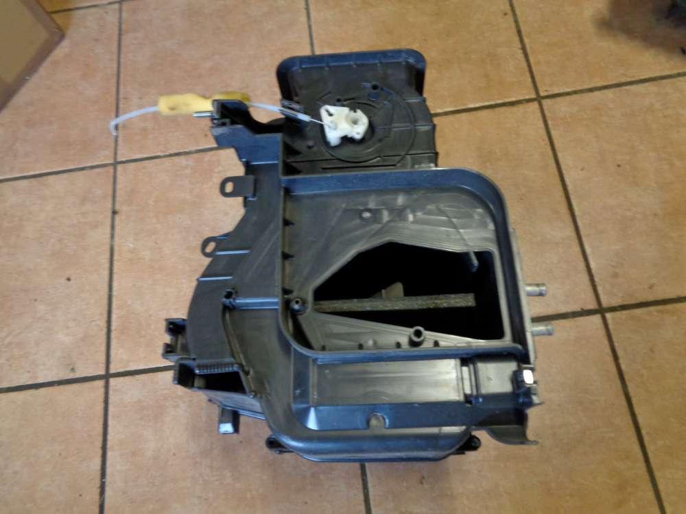 Daihatsu Sirion M3 Bj:2009 Heizungskasten Heizungskühler Wärmetauscher 87150-B1050
