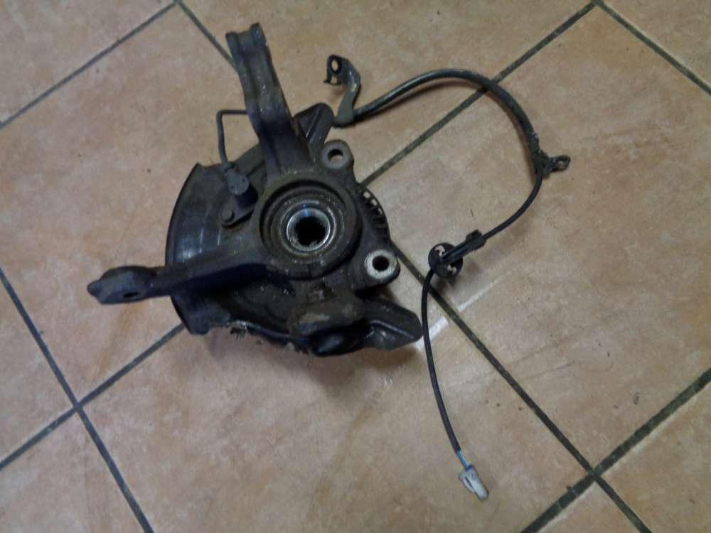 Daihatsu Sirion M3 Bj:2009 Achsschenkel ABS-Sensor Radlager Vorne Links