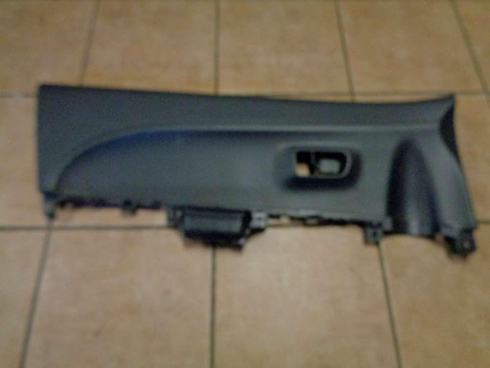 Daihatsu Sirion M3 Bj:2009 Türverkleidung Vorne Links oben 67770-B1010