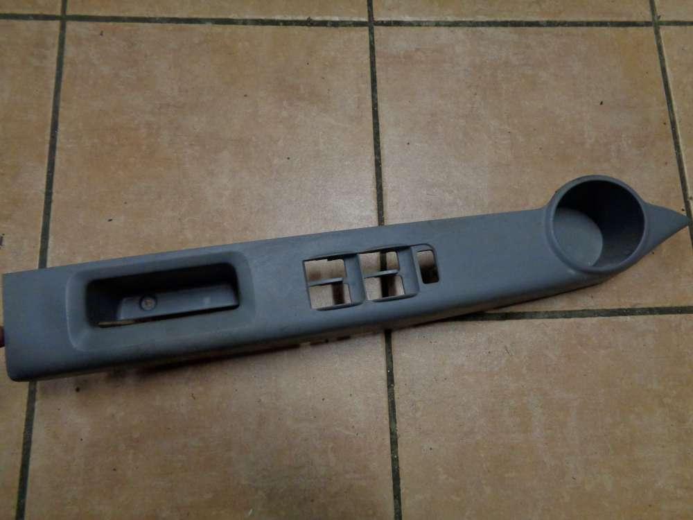 Daihatsu Sirion M3 Bj:2009 Fensterheberschalter Vorne Links 74232-B1020