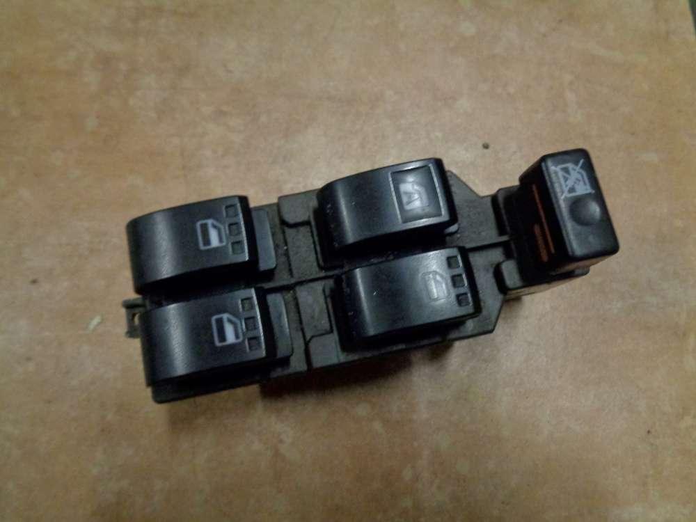 Daihatsu Sirion M3 Bj:2009 Fensterheber Schalter Vorne Links 515124