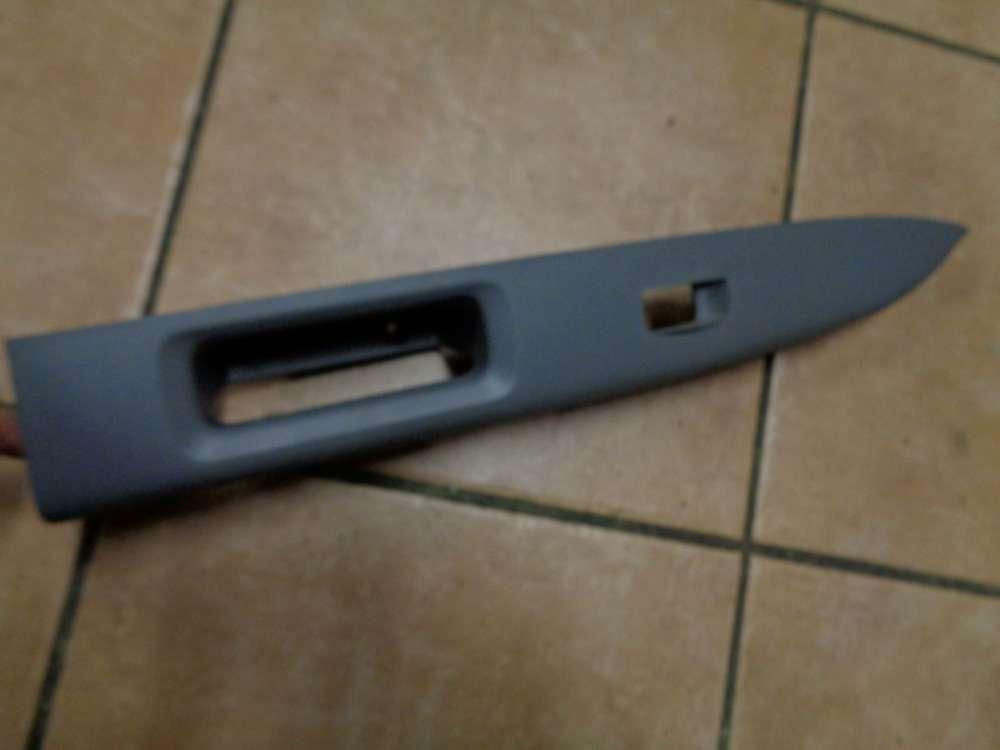 Daihatsu Sirion M3 Bj:2009 Fensterheberschalter Hinten Links 74272-B1010