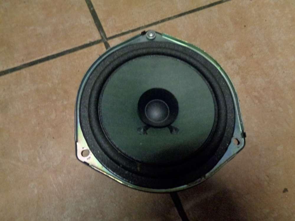 Daihatsu Sirion M3 Bj:2009 Lautsprecher hinten 86160-B1010