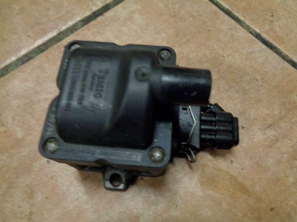 VW Polo 6N Bj:1997 Zündspule 6N0905104