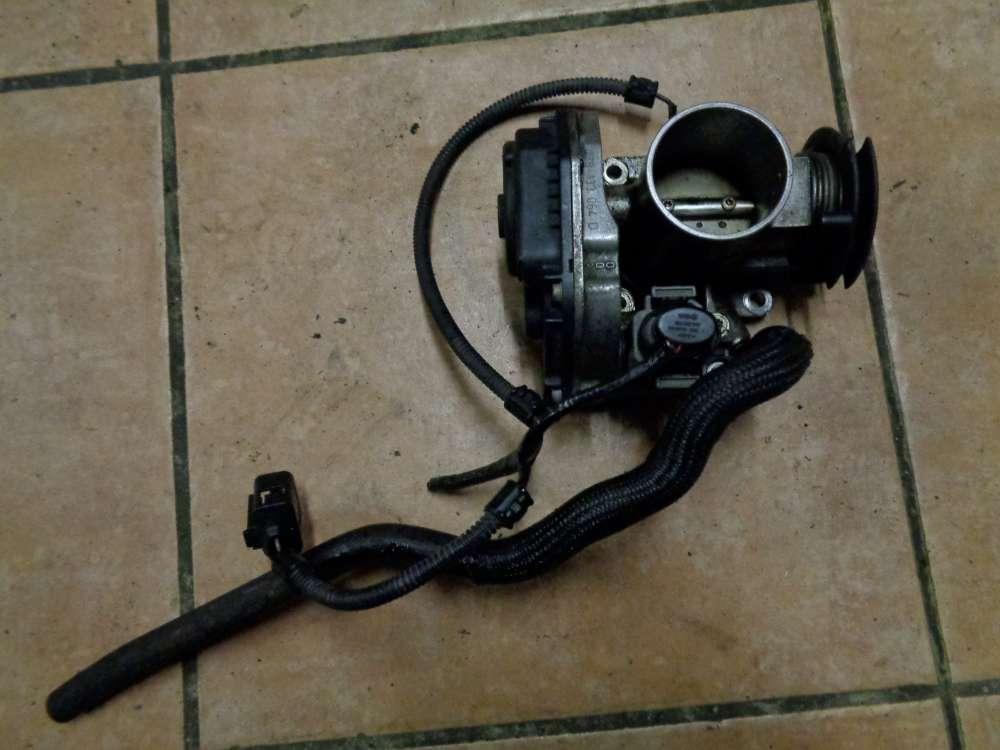 VW Polo 6N Bj:1997 Drosselklappe 030133064D