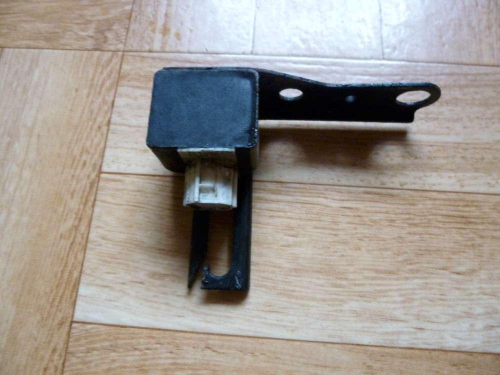 Toyota Yaris Airbagsensor  89174-52040-2 Crashsensor Sensor