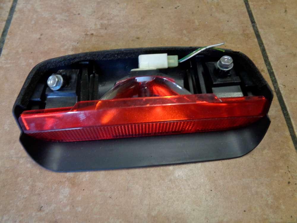 Daihatsu Sirion M3 Bj:2009 Bremslicht Bremsleuchte