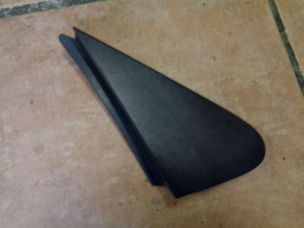 Daihatsu Sirion M3 Bj:2009 Verkleidung Abdeckung außen Vorne Rechts 62225-B1010